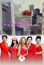 Ellas y el sexo débil (Serie de TV)