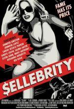 $ellebrity (Sellebrity)