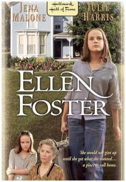 Ellen Foster (TV)