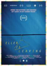 Ellen is Leaving (C)