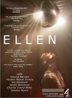 Ellen (TV)
