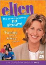 Ellen (TV Series)