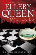 Ellery Queen (TV Series)