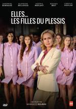 Elles... Les filles du Plessis (TV)