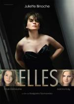 Elles (Sponsoring)