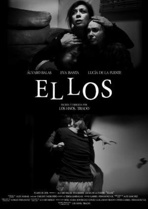 Ellos (C)