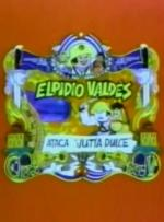 Elpidio Valdés ataca Jutía Dulce (C)