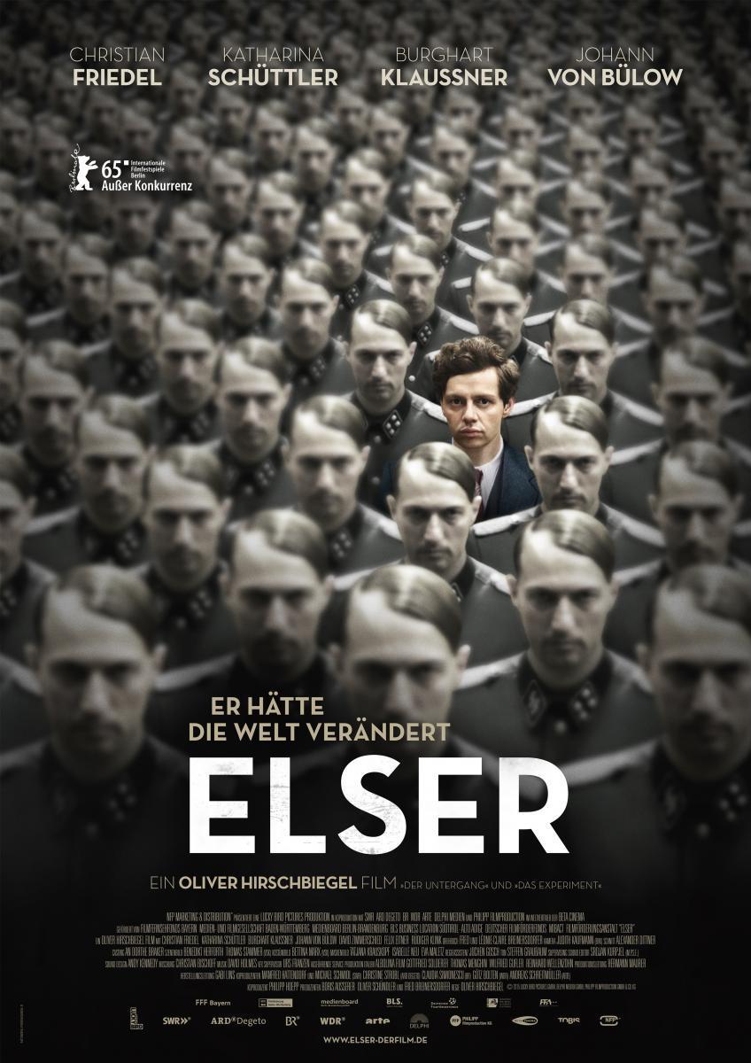 cine actual de WWII Elser_er_hatte_die_welt_verandert_georg_elser-499689577-large