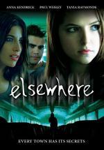 Elsewhere (Desaparecida)