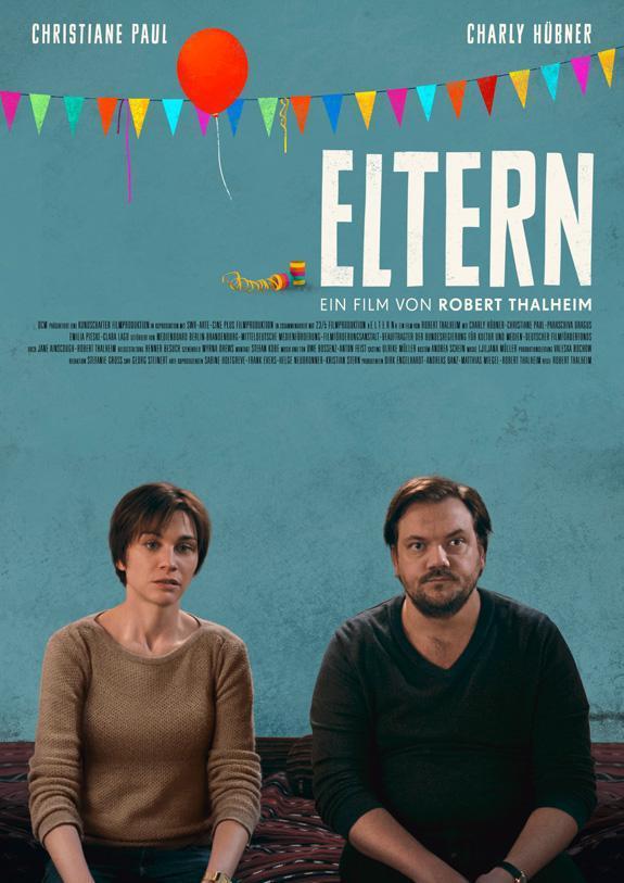 eltern film