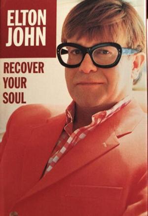 Elton John: Recover Your Soul (Vídeo musical)