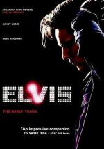 Elvis (TV Miniseries)