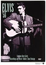 Elvis '56: In the Beginning (TV)