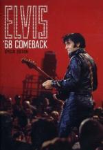 Elvis '68 Comeback Special (TV)