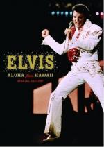Elvis: Aloha from Hawaii (TV)