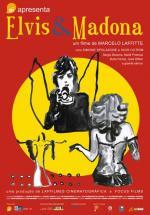 Elvis y Madona