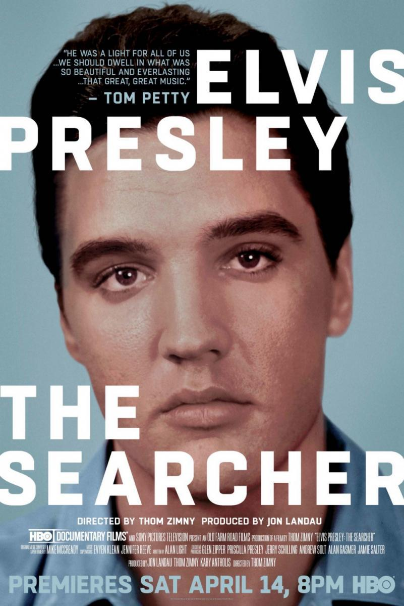 Documentales de Rock - Página 27 Elvis_presley_the_searcher-682720750-large