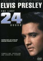 Elvis: The Last 24 Hours (TV)