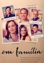 Em Família (Serie de TV)