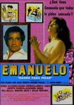 Emanuelo (Nacido para pecar)