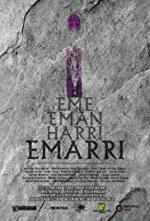 Emarri (C)
