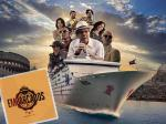 Embarcados (Serie de TV)
