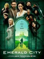 Emerald City (Serie de TV)