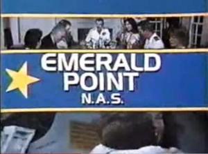 Emerald Point N.A.S. (Serie de TV)