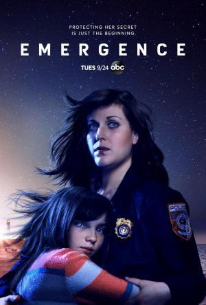Emergence (TV Series)