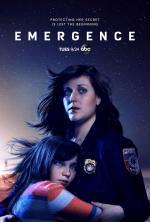 Emergence (Serie de TV)