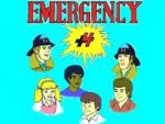 Emergency +4 (Serie de TV)