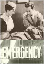 Emergency (Serie de TV)