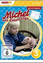 Miguel el travieso (Serie de TV)
