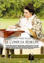 Emilia Pardo Bazán, la condesa rebelde (TV)