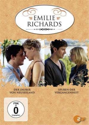 Emilie Richards: Der Zauber von Neuseeland (TV)