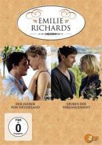 Emilie Richards - Duncan's Lady (TV)