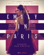Emily in Paris (TV Series)