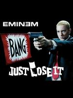 Eminem: Just Lose It (Vídeo musical)