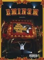 Eminem: The Anger Management Tour
