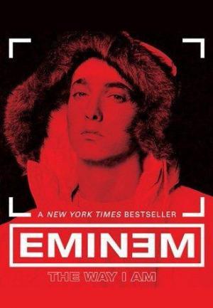 Eminem: The Way I Am (Music Video)