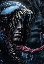 Eminem: Venom (Vídeo musical)