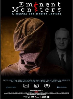 Eminent Monsters: A Manual for Modern Torture