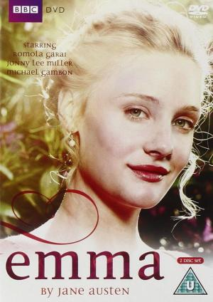 Emma (TV Miniseries)