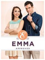 Emma Approved (Serie de TV)