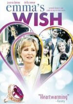El deseo de Emma (TV)