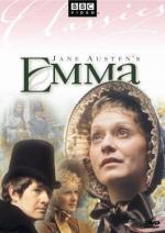 Emma (TV)