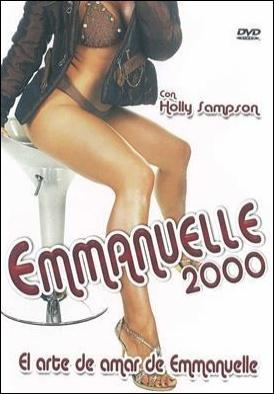 Emmanuelle 2000: El arte de amar