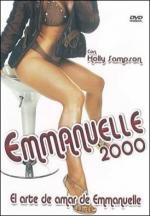 Emmanuelle 2000: Emmanuelle and the Art of Love