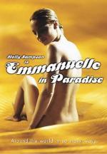 Emmanuelle 2000: En el paraíso
