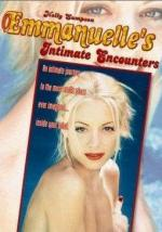 Emmanuelle 2000: Encuentros íntimos